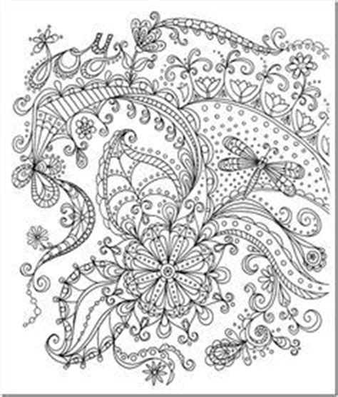 coloring book birds and flowers stress relief coloring book garden designs mandalas animals florals and paisley patterns books 1000 images about stress relieving coloring pages on
