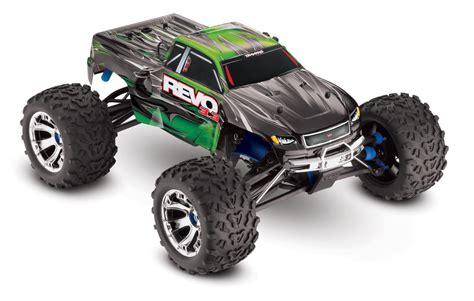 monster truck nitro 3 traxxas revo 3 3 monster truck for sale buy now pay