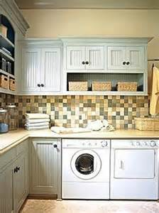 Laundry Room Cabinet Hardware Laundry Room Cabinet Hardware Home Furniture Design
