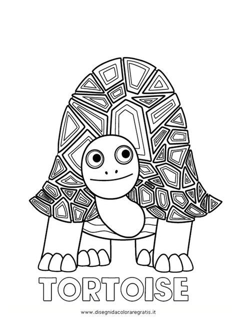 free coloring pages of tinga tinga