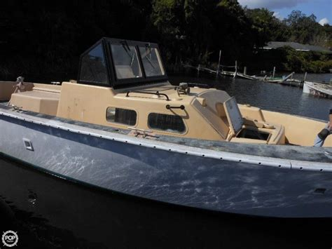 watercraft boats watercraft boats for sale boats
