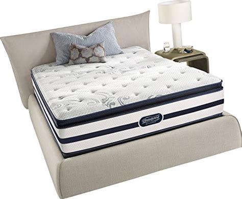 simmons beautyrest legend pillow top top 10 best simmons beautyrest mattress reviews buyers