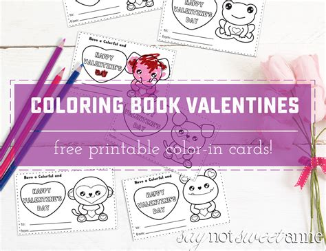 coloring book not on datpiff printable coloring book valentines sweet designs