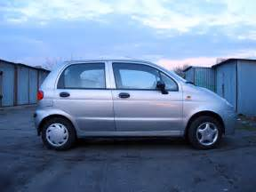 Daewoo Matiz Not Starting Daewoo Related Images Start 100 Weili Automotive Network