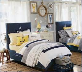nautical decoration go nautical it s all about the sea