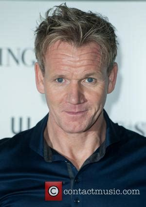 what kitchen nightmares to end after 10 years as gordon gordon ramsey s kitchen nightmares has been cancelled
