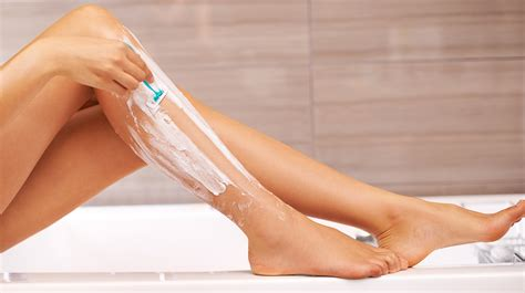 Do You Shave Before Or After You Shower by Easy Steps To Achieve Perfectly Smooth Silky Skin This Summer Herfamily Ie