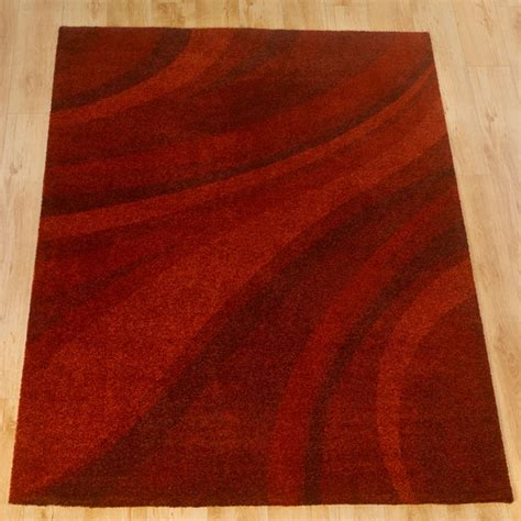 rugs dunelm mill finsbury rug dunelm mill our livingroom refurb