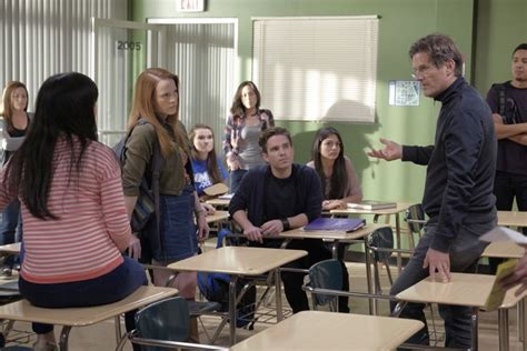 switched at birth season five delayed until 2017 switched at birth season 5 episode 2 f our teen trends