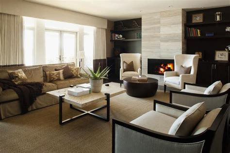 interior design for rectangular living room hallak cleaners interior services hallak cleaners