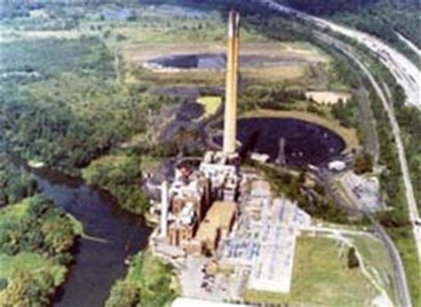 nrg nears permit for coal to gas conversion at new castle