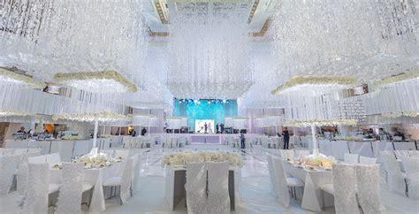 design shopping event zenith pb designs 20160925 0307 1 the wedding biz