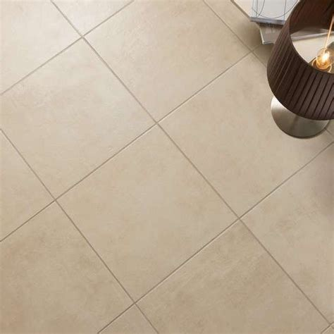 how to give new to an tile floor 11 best factory italian floor wall tile abitare la