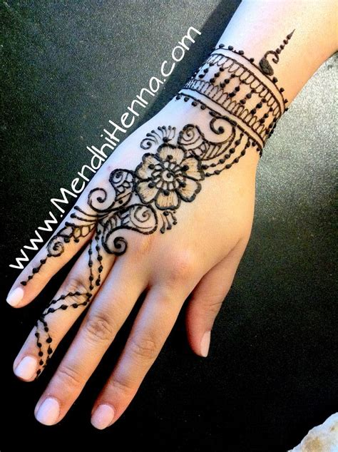 henna tattoo islam 526 best islam and s issues images on