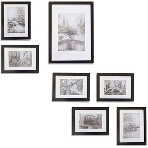 cornici per foto da parete oltre 25 fantastiche idee su cornici da parete collage su