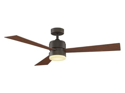 ikea ceiling fans what makes ikea ceiling fans best in the market warisan lighting
