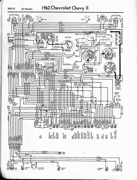 1969 firebird wiring diagram autos weblog