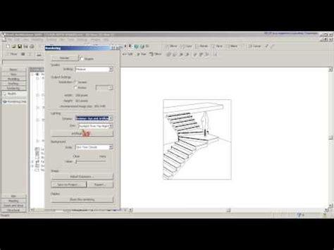 revit tutorial in tamil cadclip revit architecture keynote schedules