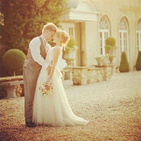 Wedding Instagram by Instagram Lets Florists Take Beautiful Flower Photos