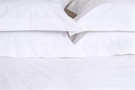 coton egyptien linge de lit tout savoir sur le coton 201 gyptien