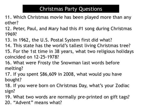 day trivia questions and answers photos 1000 ideas about quiz questions on
