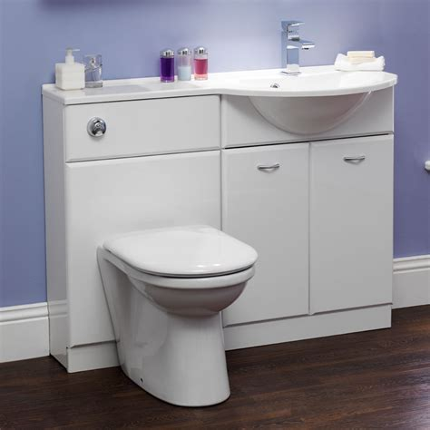 toilet and combo home decor toilet combination unit industrial