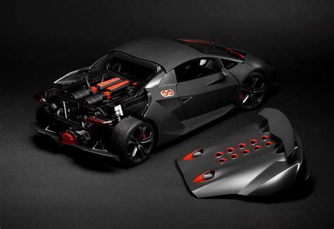 Lamborghini 6 Elemento Vs Bugatti by 2015 Lamborghini Sesto Elemento Hd Wallpapers