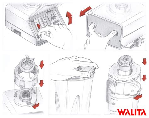 sketchbook user guide sketches manual renderings by guilherme parolin at