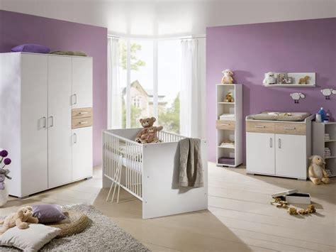 babyzimmer bilder babybett babyzimmer komplett kinderwagen wickelkommode