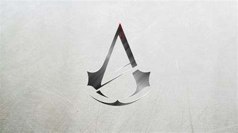 Assassin S Creed Unity Logo 01 Kaos Kaos Pria Kaos Distro assassin s creed unity wallpaper 32359