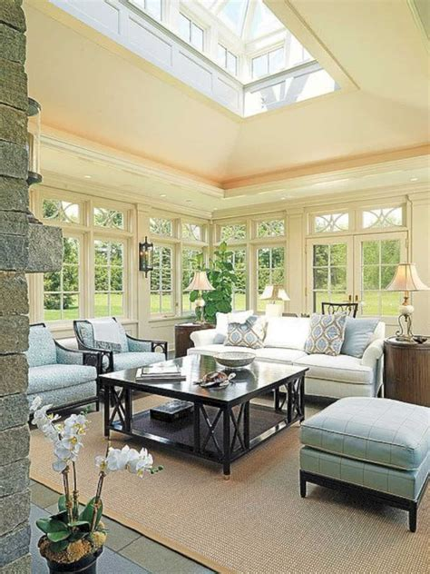 interior design ideas  spruce   large living