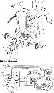 74602?1406052572 50 amp breaker wiring diagram 14 on 50 amp breaker wiring diagram