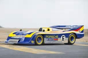 Collection Porsche Drendel Porsche Collection Photo Gallery Autoblog