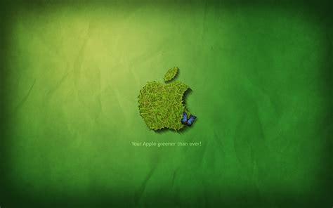 apple logo wallpapers desktop hd wallpaper hd wallpaper of cool apple logo wallpapers hd wallpaper of logo