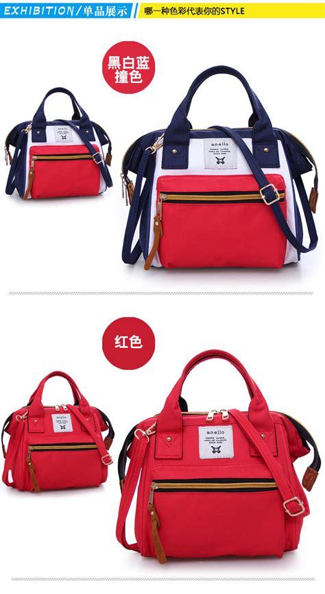 Korean Inner Bag korean anello mini oem bag 11street malaysia messenger sling bags
