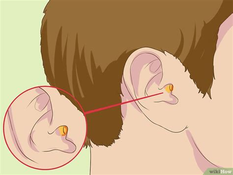 candele orecchie come usare le candele per le orecchie 24 passaggi