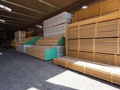 tavole da carpenteria tavole da carpenteria novate milanese ingrosso