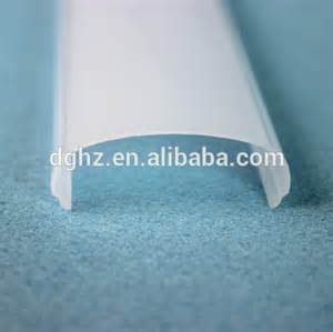 fluorescent light fixture covers t8 fluorescent light fixture cover with price in