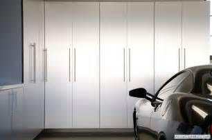 floor to ceiling storage floor to ceiling storage cabinets