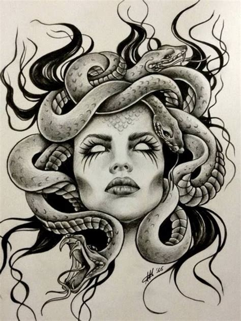 medusa head tattoo 14907675 1194240934005357 4111085537689945292 n jpg 600