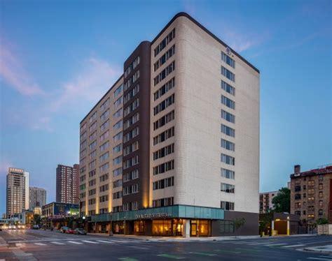 doubletree suites by hilton minneapolis downtown deals doubletree suites by hilton minneapolis updated 2018