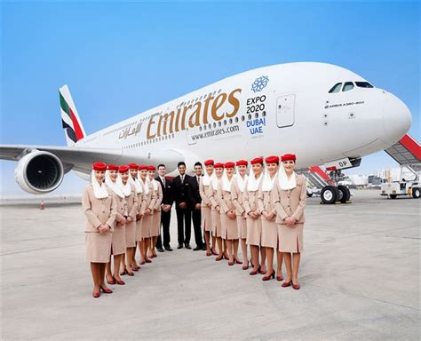 emirates airlines emirates airlines to fly a380 services to birmingham