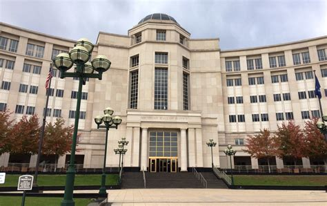 Detroit Michigan Court Records Michigan Courts One Court Of Justice Autos Post