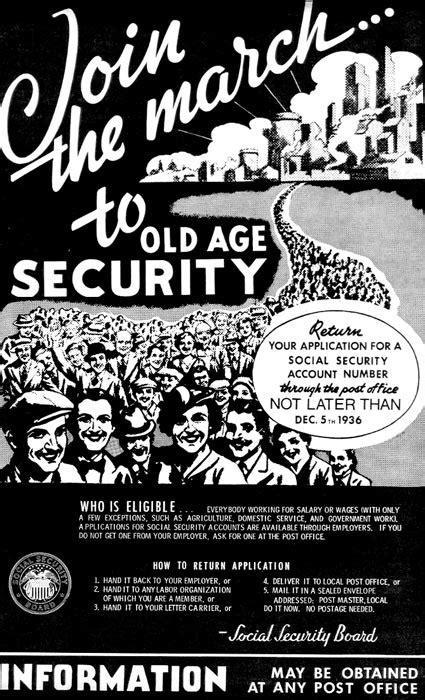 section 207 of the social security act who rules america how corporate moderates created the