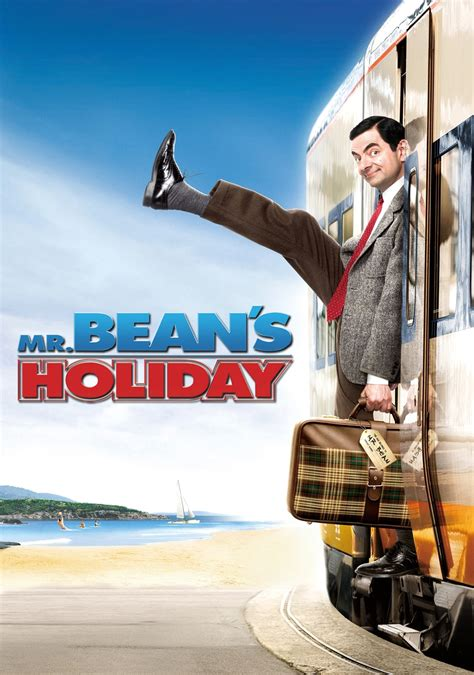 beans holiday  fanart fanarttv