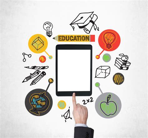 imagenes educativas de tecnologia carta abierta sobre tecnolog 237 a educativa para la consejera