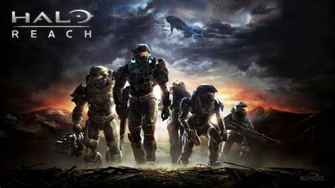 imagenes hd halo halo reach hd wallpapers hd wallpapers id 8944