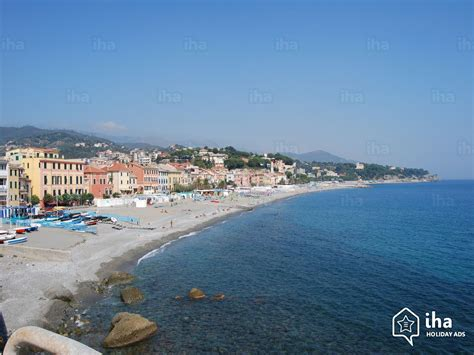 celle ligure ferienwohnungen celle ligure vermietung celle ligure iha