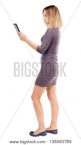 standing sideways books standing sideways images stock photos illustrations