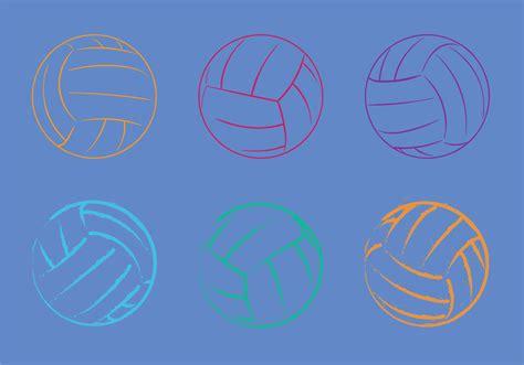 vector free free vector illustration free vector